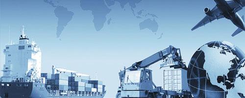 Seguros de crédito a la exportación