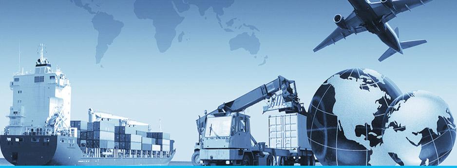 Seguros de credito para la exportacion